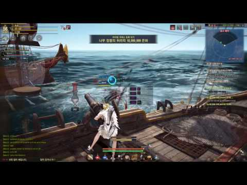 Calpheon Flax Thread Black Desert Online