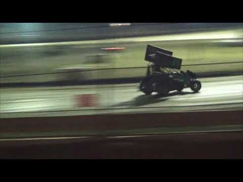 11x Winged Micro 250 | April 28 2018 at Orland Raceway