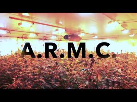 ARMC-W.G.O.T.M