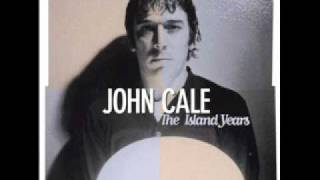 Watch John Cale You  Me video