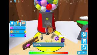 How to get fast money in bubble gum simulator