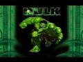 تحميل و تثبيت لعبة  Hulk كاملة