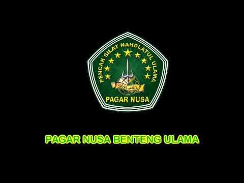 Full Download Mars Pagar Nusa