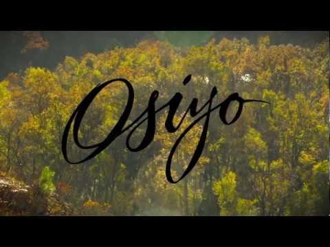 Osiyo Trade Show- Cherokee Nation Cultural Tourism