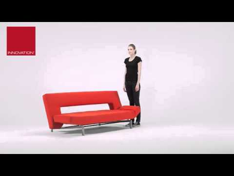 Wing Sofa Bed Innovation Living You
