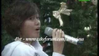 Dirly, Agnes - short clip sby