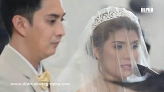 Jeff & Jes, Same-Day-Edit Wedding Video