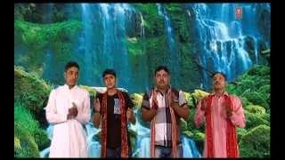 Sawan Mein Bhole Ki Masti Haryanvi Kanwar Bhajan [Full Song] I Bhola Nandi Pe