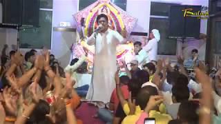 एकादशी 23-7-2018 Jab Se Main Shyam Aapki Chaukhat Mukesh Bagda Video Bala Ji Films Anil Kumar