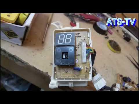 LG AC error code CH 10 - - vimore org