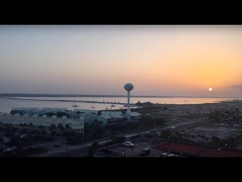 Navarre, Florida Guide and Review