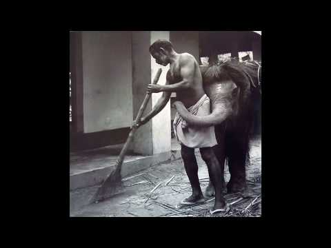rare photos of 20th century