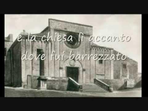 Tarquinia Foto e poesie di Vincenzo Cardarelli