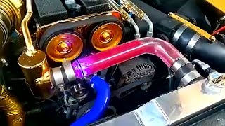 This Engine Looks Better Than Your PC