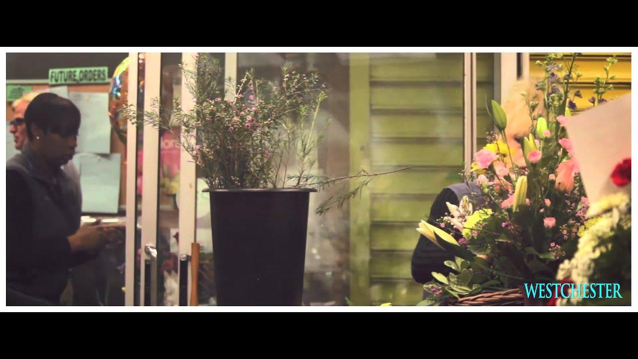 Blossom flower shops yonkers ny youtube blossom flower shops yonkers ny izmirmasajfo