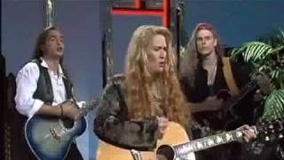 Juliane Werding - Du schaffst es 1994