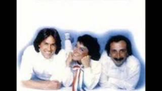 Ricchie & Poveri-E Io Mi Sono Innamorato(1984).wmv