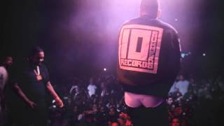 Rj O.M.M.I.O 2 vlog Episode 2 The OC starring Dj Mustard, Nipsey Hussle and more.mp3