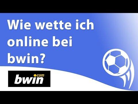 Video Sportwetten online wie funktionierts