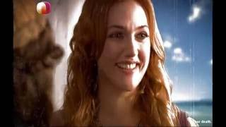 Хюррем и Сулейман (Камеди Клаб)Секса не будет.