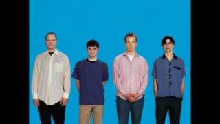 Weezer - Undone(The Sweater Song) Official Instrumental