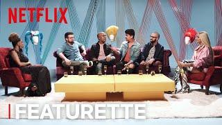 Super Drags | Featurette [HD] | Netflix