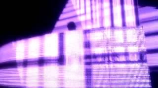Squarepusher Live Webster Hall New York East Village 3-15-12 Hard Style IDM