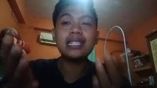 Gambar cover VIRAL! Bayi Baru Lahir Bisa Bicara Dan Suruh Kita Makan Telur Rebus Untuk menghindari Covid-19Hoax!!