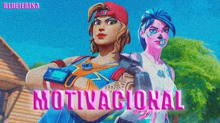 DO IT FOR YOU-MOTIVATIONAL FORTNITE: MY SECOND MONTH ON PC #GoOnLy-USE the CODE: BLUEIERIKA