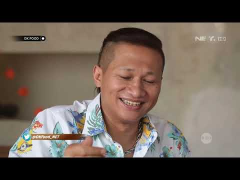 akademie,-perpaduan-makanan-indonesia-dengan-bumbu-eropa