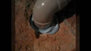 金永貿 水膨脹止水條