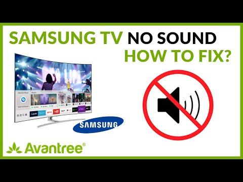 samsung-tv-no-sound-(digital-optical-audio)---how-to-fix-it?