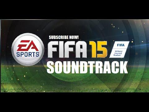 FIFA 15 SOUNDTRACK - Saint Motel - My Type