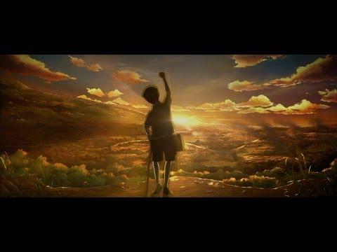 Battle of Surabaya - Official Trailer [English Version]