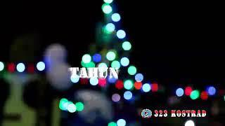 Salam damai natal di tanah papua