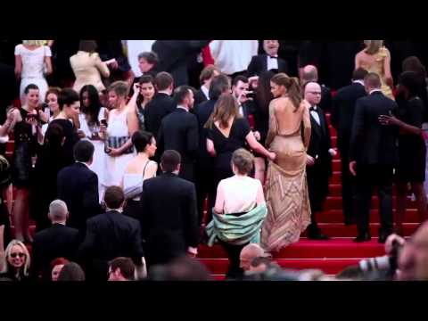 L'Oreal Post Cannes