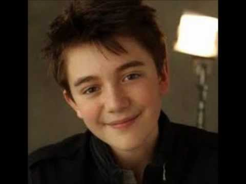 Greyson Chance  Paparazzi Studio VersionDownload Link