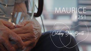 Maurice - #251