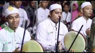 Ya Asyiqol - Voc. Ridwan Asyfi feat Fatihah Indonesia