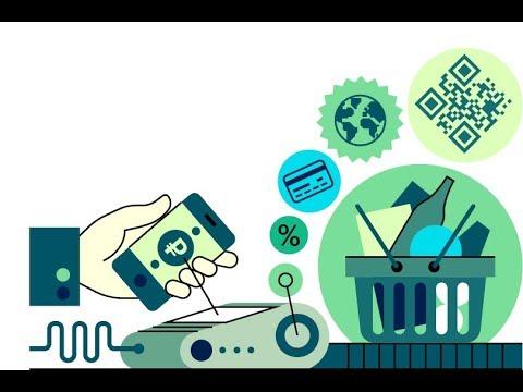 Запуск новой платформы RBK.Money