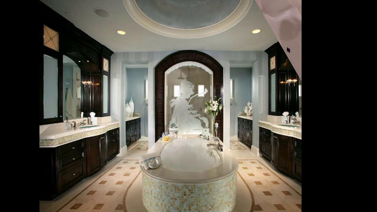 Ideen Für Bad Renovieren