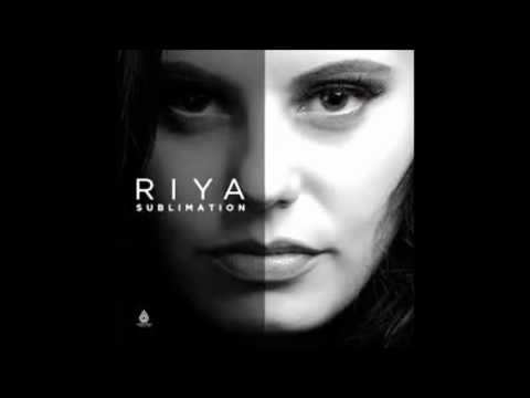 Riya - Sublimation Mix