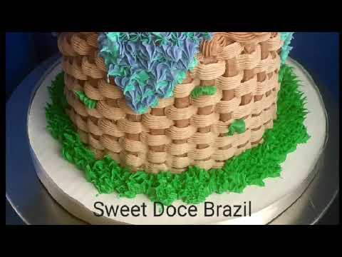 sweet-doce-brazil-catering