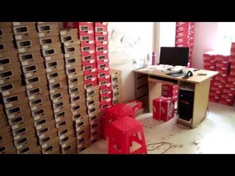 Very Real Cheap Nike Air Max