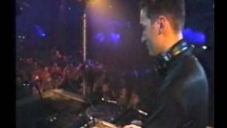 paul van dyk live on mayday 99 part 3