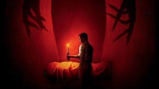 THE VIGIL (2020) Official Trailer (HD) SUPERNATURAL