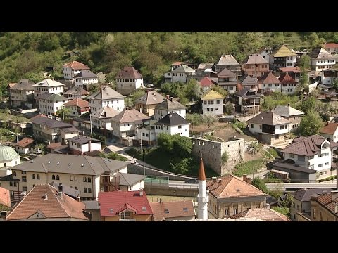 Travnik - Reportaza Televizija Hema