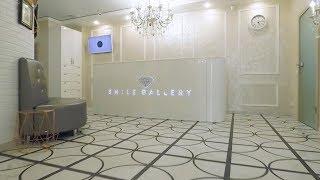 видео стоматологические клиники