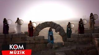 Ax û Av - Şemlê (Video © Kom Müzik)