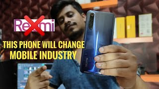 Realme 6 Full Review (This Phone is a revolutionary Product )